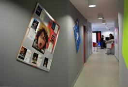 Institut Thérapeutique Educatif et Pédagogique