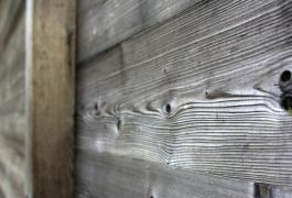 Loft contemporain dans un écrin de briques et silex au coeur du Pays de Caux (76)
