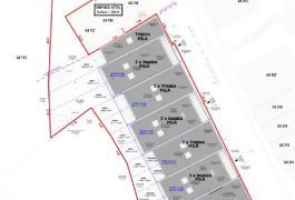 Résidence B. ALBRECHT - 15 logements PSLA/Locatifs à Sotteville-les-Rouen (76)